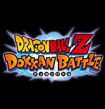 Neues Dragonball Smartphone Spiel Dragon Ball Z: Dokkan Battle angekü