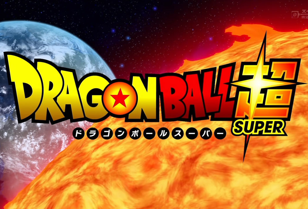 Dragon Ball Super Zwischenstand und CD Covers zum Opening veröffentli