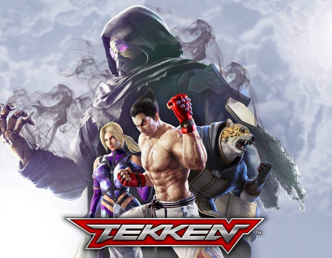 Tekken Mobile ab sofort für iOS und Android erhältlich
