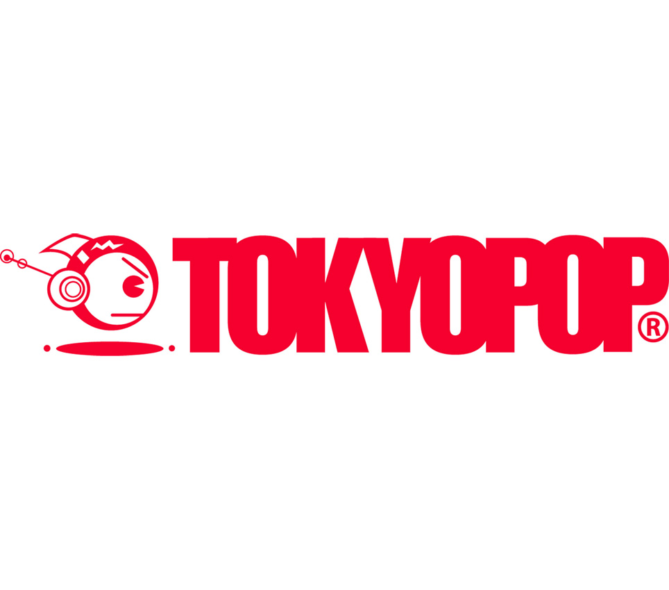 Nachdrücke beim Verlag Tokyopop - Love Trouble, Rosario + Vampire, Cl