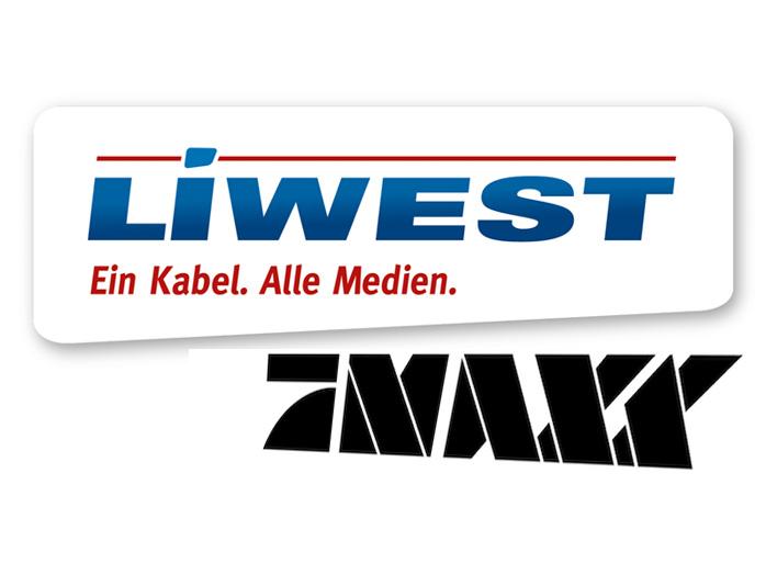 Ist der ProSieben Maxx Sender auch im Kabel Österreich - Oberösterre