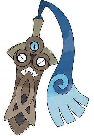 Junichi Masudas Videobotschaft: Neues Pokémon für die kommenden Edit