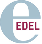 Edel Germany GmbH