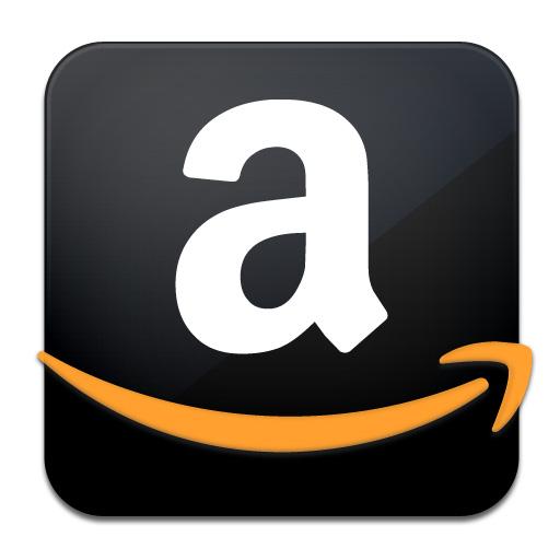 Unterstütz Animehunter - Kauf bei Amazon ein