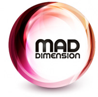Mad Dimension