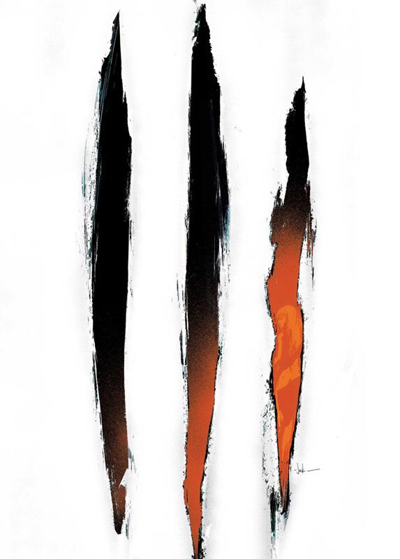 Wolverine Max im September bei Panini erhältlich