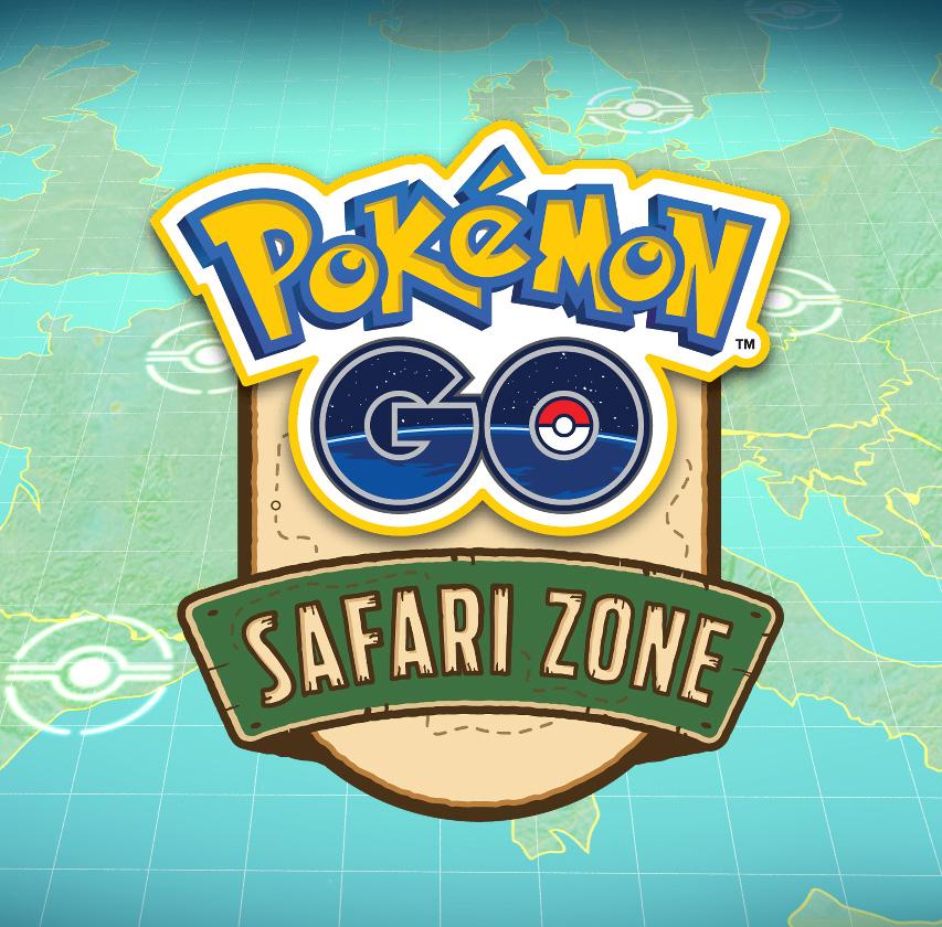 Neue Details zu kommenden und vergangenen Pokémon GO Events veröffen
