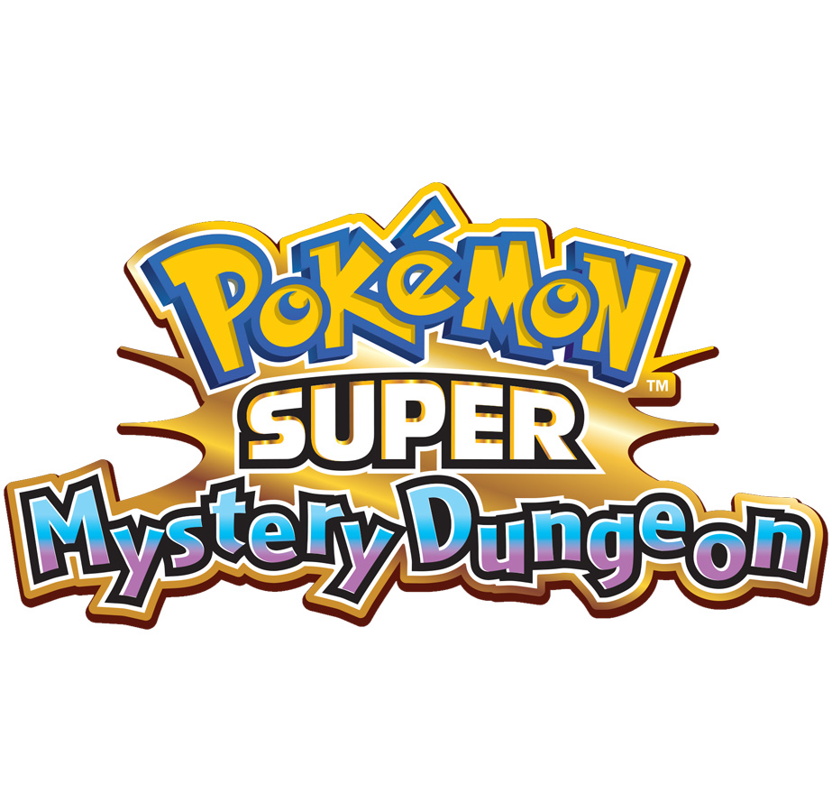 Pokémon Super Mystery Dungeon für den Nintendo 3DS bzw Nintendo 2DS