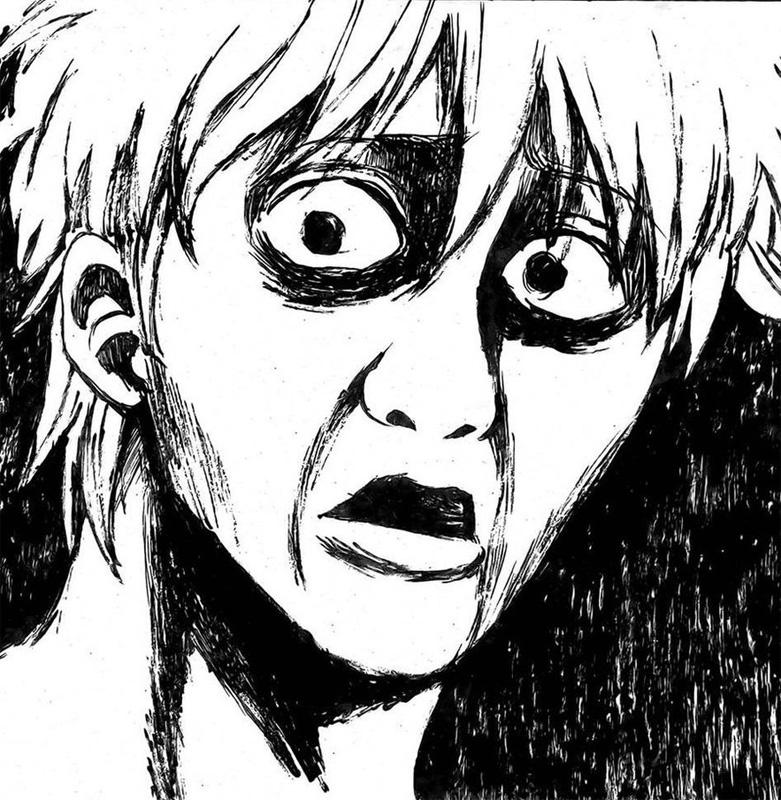 Nach dem Ende vom Manga Naruto scheint die nächste Hit-Serie im Shone