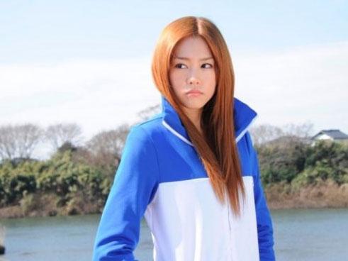 Fünf kommende Live-Action Adaptionen von bekannten Anime/Manga Serien