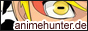 https://www.animehunter.de