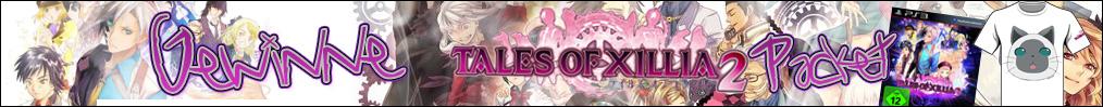 Animehunter Gewinnspiel: Was reizt dich an einem Anime Rollenspiel?
